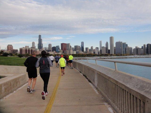 training consultant fulvio massini correre e benessere a